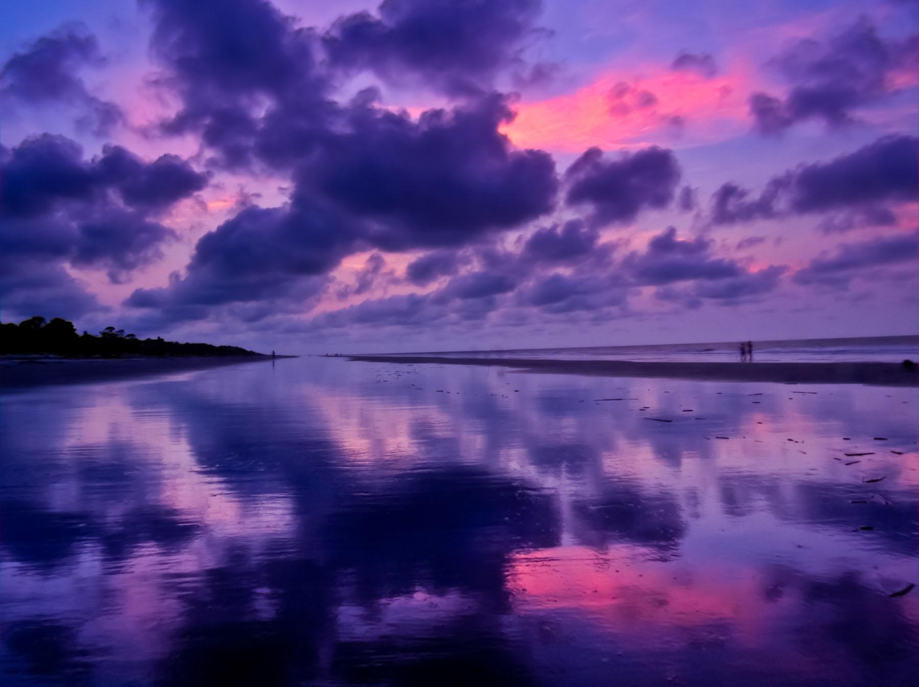 nature photography sunrise and sunset photos kranchev