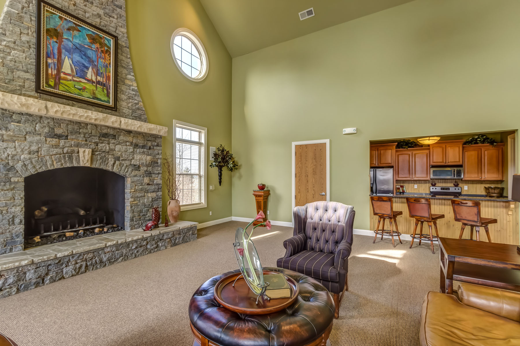 real estate photography shoot for brighton 3050 3050 helmsdale