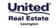 Homes for Sale in Lexington KY | 555 E Cambridge Ln, Nicholasville, KY 40356 | United Real Estate Lexington