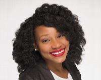 Asia Smith - Kassie & Associates at Keller Williams Bluegrass