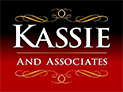 Kassie & Associates at Keller Williams Bluegrass